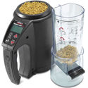 Picture of MOISTURE MAX GRAIN TESTER