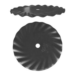 "Picture of COULTER TURBO BLADE 20"" 6.5mm"