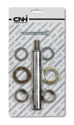 Picture of KIT SIEVE HANGER  PIN