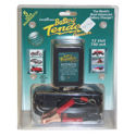 Picture of BATTERY TENDER JUNIOR 12V. .75A