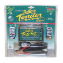 Picture of BATTERY TENDER PLUS 12V. 1.25A