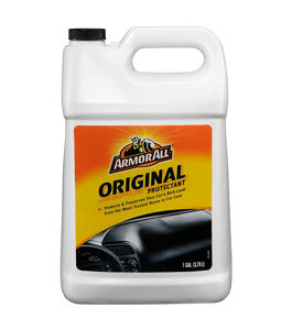 Picture of ARMORALL GALLON