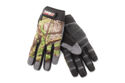 Picture of GLOVE CAMO MECHANICS LG