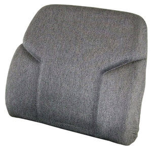 Picture of CIH MAGNUM BACK CUSHION - GRAY