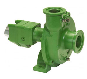Picture of PUMP ASSY