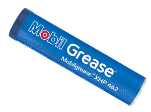 Picture of MOBILGREASE XHP 462 MOLY GREAS